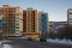 1475493372_2012_02_02_murmansk-11