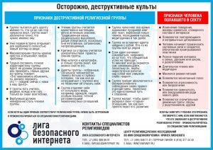 infografika_sekty-full